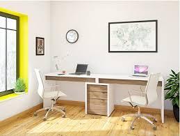 Nexera furniture website Furniture Designers Nexera Computer Desk For Two Computer Desks Nexera Libert Person Desk With Filing Cabinet Computerdeskz