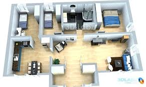 house designs philippines with floor plans simple house designs new excellent house designs with floor plans