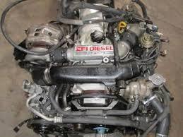 Hyundai Terracan 2.9 Turbo Diesel Engine (J3) Workshop Manual HQ