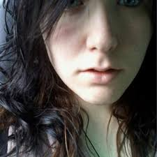 Shauna Smith (yellabella_345) on Myspace