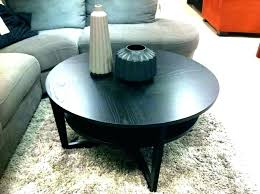 ikea coffee tables uk round side table gold side table coffee tables round coffee tables s