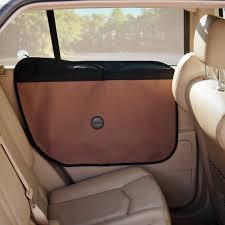 k h manufacturing vehicle door protector