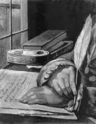 02 11 Notiz Bibliog N 46