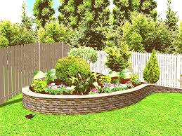 enchanting backyard landscape designs on a budget with additional luxury home interior designing epic small backyard landscape designs on a budget n97 landscape