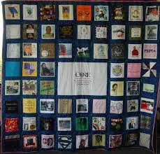 CORE Remembrance Quilt | CORE | Center for Organ Recovery & Education & Next Page Adamdwight.com