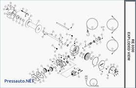 Enchanting warn industries winch wire diagram gift diagram wiring
