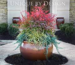 Small Picture 70 best Container Gardening images on Pinterest Gardening Pots