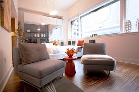 Decorating A Studio Apartment On A Budget Cool Ideas