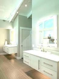 track lighting in bathroom. Exellent Bathroom Bathroom Track Lighting Vanity  In   For Track Lighting In Bathroom R