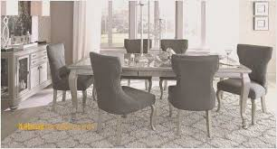 dining room ashley furniture dining room sets 42 eye catching table chair set black dining