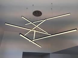 suspended lighting. Suspension Lighting. 1 Lighting Suspended G