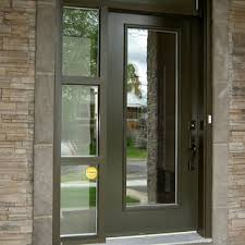glass front doors privacy. Special Glass Front Door Privacy And Sidelight With Clear No Flickr Doors B