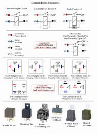 dui install factory tach com here is a relay explanation that is from jeephammer it is his and can be a useful reference