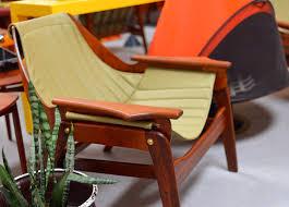 post modernist furniture. Post Modernist Furniture