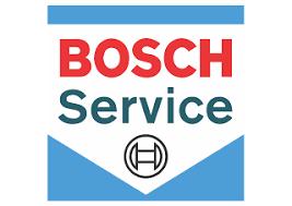 Vector logo download free: Bosch service Logo Vector | Vector logo ...
