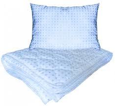 <b>Одеяло Капризун и подушка</b> - Акушерство.Ru