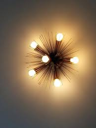 sputnik flush mount open in the to the mobile website semi flush mount sputnik chandelier