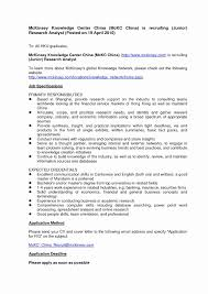 How To Write Covering Letter For Cv Lovely Resume And Cover Letter
