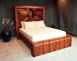 full size of hand carved headboards bed headboard west elm wooden beds full wood bedrooms agreeable
