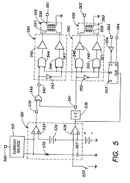 Wiring 24 voltage large size patent us6738275 high voltage x ray generator patentsuche drawing copper