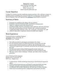 Product Management Resume Samples Best Of Junior Product Manager Resume Resume Ideas Pro