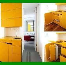 furniture that transforms. Furniture That Transforms Space Saving Furnitecture .