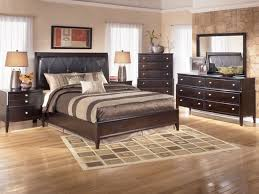 ashley furniture bedroom sets on awesome white ashley furniture bedroom sets ashley bedroom furniture