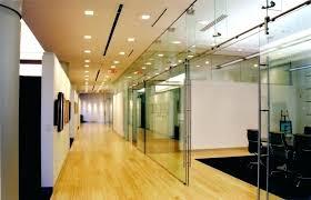hallway office ideas. Small Entrance Hall Ideas Office Hallway Decorating Modern Hotel Carpet F