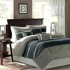 Twin Bed Quilts Bath And Beyond Coverlets Comforter Sets Walmart ... & twin bed quilts bath and beyond coverlets ... Adamdwight.com