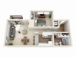 engle homes floor plans lovely house plan collection ideas of engle homes floor plans fresh william