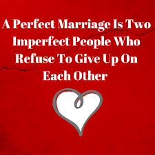Quotes About Love And Marriage Impressive Love And Marriage Quotes Say It Pinterest Relationships