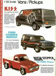 new release plastic model car kits704 best images about Models Plastic you knuckleheads on