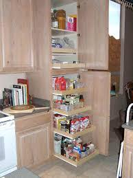 slide out kitchen cabinet shelves to enlarge kitchen pantry cabinet slide out shelves kitchen cabinet
