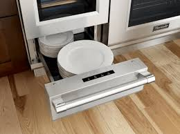warming drawer under oven.  Warming In Many Cases The Warming Drawer Just Relies On Residual Heat From Oven  And Insulation To Keep Things Warm So Thereu0027s Often No Risk Of Overheating  And Warming Drawer Under Oven D