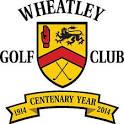 Wheatley GC Juniors (@WheatleyJuniors) | Twitter