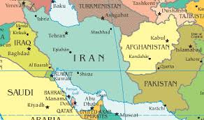 Image result for Pakistan and Afghanistan maps