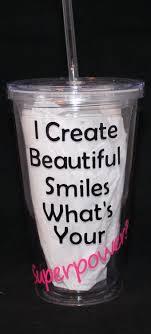 37 best images about Dental Humor on Pinterest Dental hygienist.