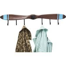 Propeller Coat Rack Coat Rack Propeller KARE Design plejs Pinterest Coat racks 17