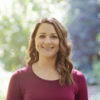 "2 ""Alexis Spahn"" profiles | LinkedIn"