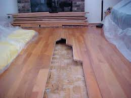 plywood floor over concrete slab attractive vinyl flooring over concrete photo al