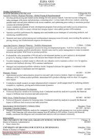 Sample Office Manager Resumes Medical Officeer Resume Template Example Cover Letter Office