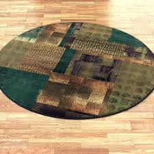 half circle area rugs circle area rugs circle area rugs block round woven rug brown affordable half circle area rugs area rug large