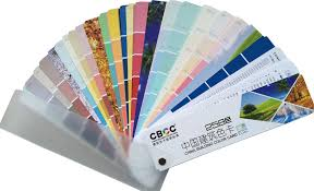 International Coatings Ink Color Chart Wall Paint Coating Building Color Card Architectural Color Chart Spray Paint Color Fandeck With China National Standard Buy Spray Paint Color Chart