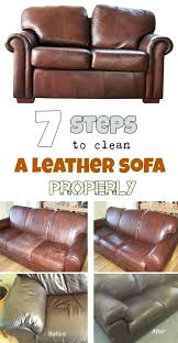 how to clean a leather chair we are here help you with your care woes follow how to clean a leather