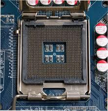 A Complete List Of Cpu Sockets Hardware Secrets