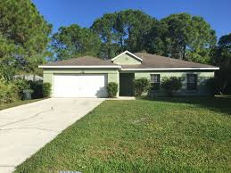 Furnished Condo For Rent Fort Myers Fl