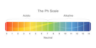 Ph Levels Diagram Catalogue Of Schemas