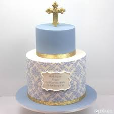 Religious Cakes For Christenings Communions Bar Mitzahs