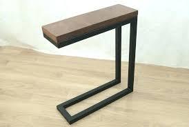 sofa table ikea. Tables Sofa Table Ikea