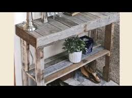 diy pallet sofa table. Pallet Table Easy To Make DIY : Tables From Pallets Diy Sofa